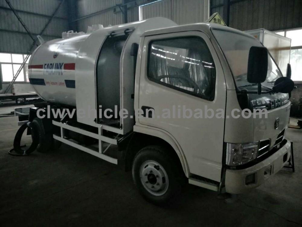 20000 liters mobile dispenser lpg gas tank truck for sale buy mobile dispenser lpg gas tank. Black Bedroom Furniture Sets. Home Design Ideas