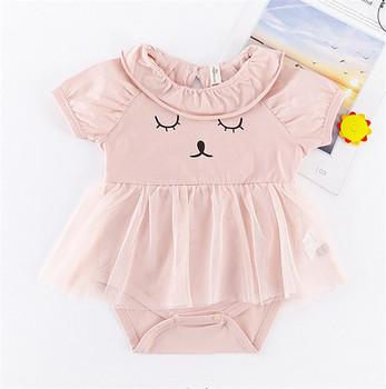 a11343926 2018 recém-chegados quentes roupas da moda bebê barato menino roupas  espanholas ...