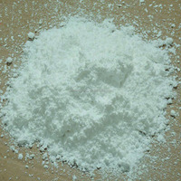 Zinc Oxide / ZnO zinc oxide White Powder for optical coating/Vacuum coating