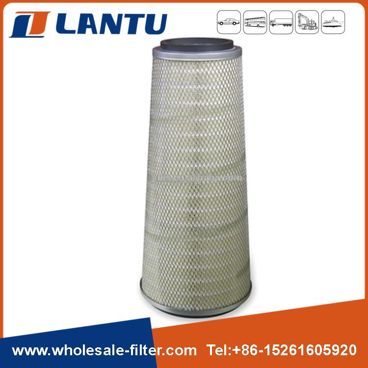 AF1850 A-8563 PA3478 3I0402 P150692 6044209 77FB5560GB conical-shaped air filter for FORD FIESTA