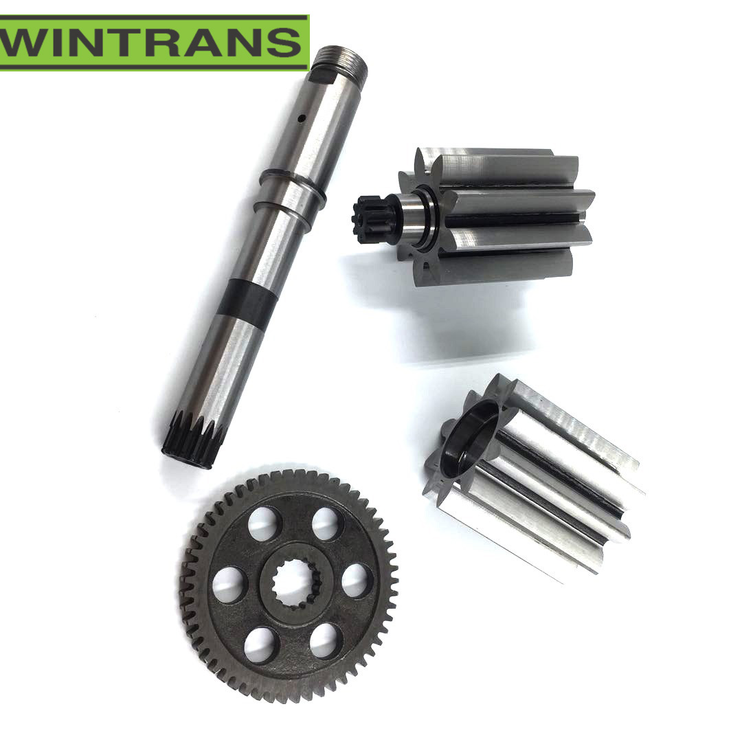 China Spindle Gear, China Spindle Gear Manufacturers and Suppliers