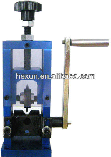 Wire Stripping Machine, Wire Stripping Machine Suppliers and ...