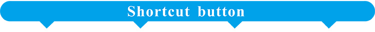 shortcut button.jpg