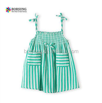 7ad8fddc52 2017 summer dresses for children With Sleeveless 2 year old Girls dress  Fashion Cotton Baby Kids