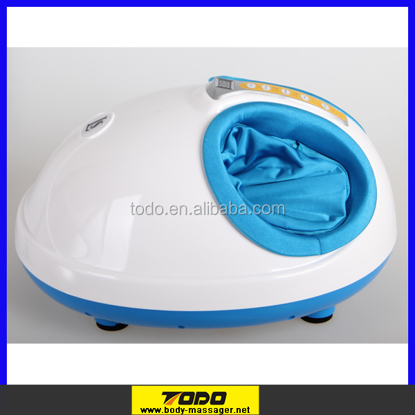 Multi function ion cleanse massger help to remover body toxin and lead a health life vibrational foot detox machine