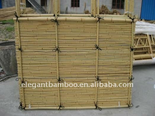 cheap bamboo fence panels cheap bamboo fence panels suppliers and at alibabacom