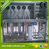 CO2 Supercritical Fluid Device for Plant Oil Extracting