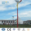 off road pokemon fire red garden led lights for double solar panels lighting pole of traditional lighting series