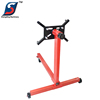 Workshop motorcycle hydraulic engine stand car engines special tools