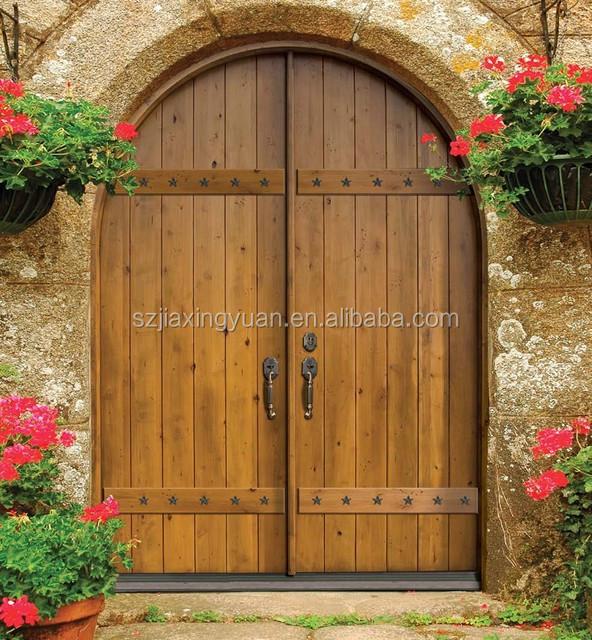 Entry Double Door Designs www loversiq com daut as f b bavas wood works main door design entrance wooden double designs Wooden Front Double Door Design Wooden Front Double Door Design Suppliers And Manufacturers At Alibabacom