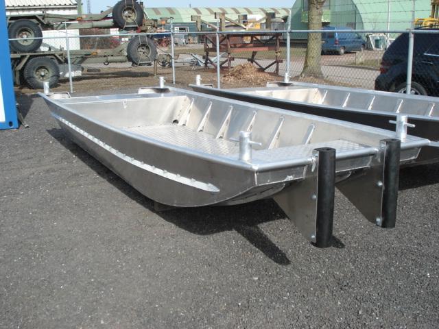aluminium open werkboot andere boten product id 156057464. Black Bedroom Furniture Sets. Home Design Ideas