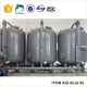 Large-Scale Water Filter/Industrial Water Treatment Equipment