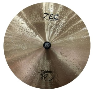B8 Series ride Pulse drums Cymbals from china
