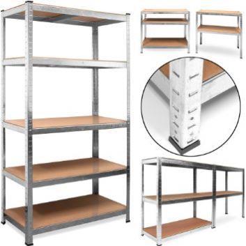 Stainless Steel Shelf Supplieranufacturers At Alibaba