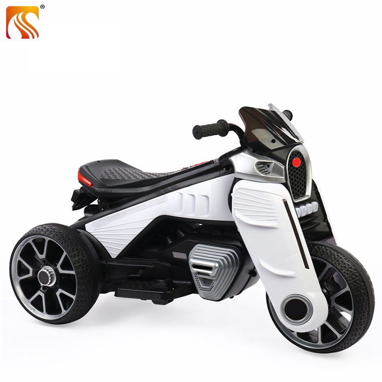 Precios Operación Motos En Eléctricos Juguetes Bebé Niño Para Buy Fácil Niños Motor coches Paseo Coche Bicicleta De tCrhxQsd