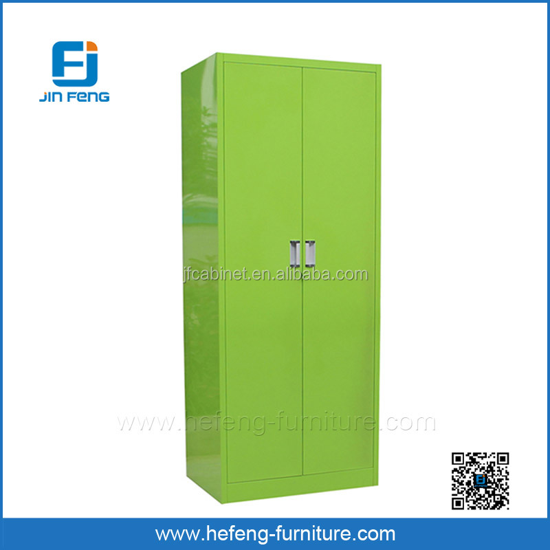 Waterproof File Cabinet, Waterproof File Cabinet Suppliers and ...