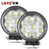 /product-detail/chinese-wholesale-4-27w-6500k-round-led-work-driving-lights-60143379847.html