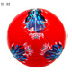new soccer ball designs football design Wear resistant and kick resistant reflex ball soccer promotional