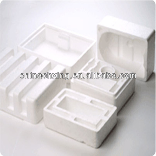 Low Price Expanded Polystyrene Foam Packaging Molds - Buy Polystyrene Packaging Product on Alibaba.com & Low Price Expanded Polystyrene Foam Packaging Molds - Buy ... Aboutintivar.Com