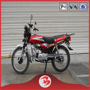 2014 Mozambique Hot Seller Cheap LIFO 50CC Motorcycle XY49-11 From Chongqing China