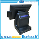 touch screen pc POS (All in one) style