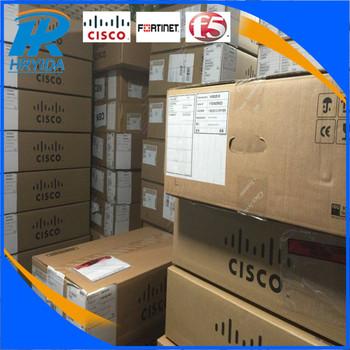 Cisco Asr920 Series 2ge And 4 10ge Dc Model Asr-920-4sz-d - Buy  Asr-920-4sz-d,Asr-920-4sz-d,Asr-920-4sz-d Product on Alibaba com