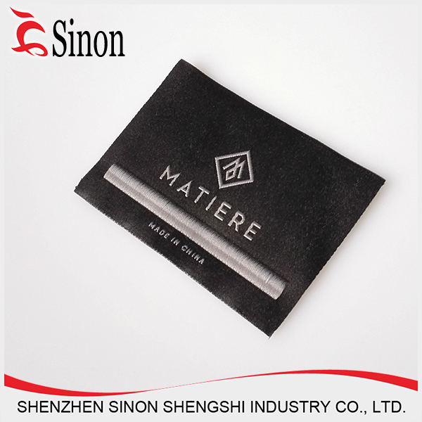 Heat Transfer Stickers Embroidery Blanks Cheap Custom Patches Private Label  For Mens Clothing - Buy Heat Transfer Stickers Private Label,Embroidery