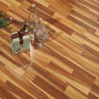 Hot Sale Class32 Herringbone Parquet Flooring Laminate