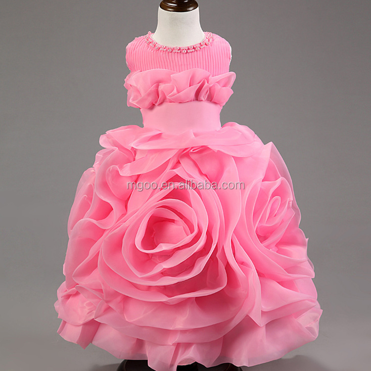 Precio barato al por mayor faldas del tutú del bebé de la princesa ...