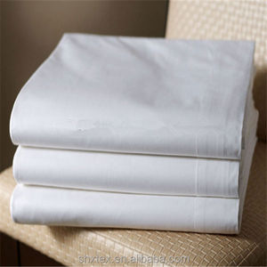 cotton grey fabric importers in china