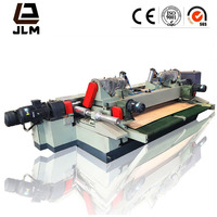 high quality best price cnc mini wood turning lathe