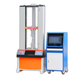 2017 New Hotsales Universal Laboratory Tensile Test Instrument Extensometer For Universal Testing Machine