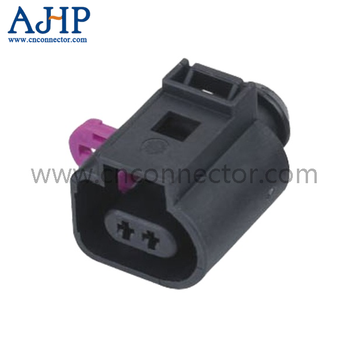 1j0973772 1j0 973 702 Audi Vw 2 Pin Housing Plug Wire Harness ... on 2 pin connector, two wire connector, 2 wire door jamb switch, 2 terminal connector, 2 wire starter, 2 wire fog light switch, 2 wire tail lamp socket, 2 screw connector, 2 tubing connector,