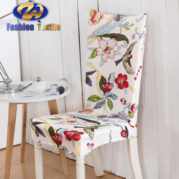 Cheap Dining Room Chair Slipcovers Covers For Sale