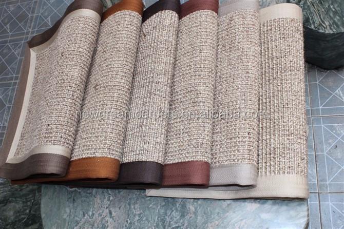 Roobol Tapijt Vloerkleden : Sisal vloerkleed rond. affordable rond sisal vloerkleed sri lanka