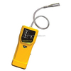Low Cost Portable Combustible Gas Leak Meter Methane/Propane Leakage Detector AZ7291