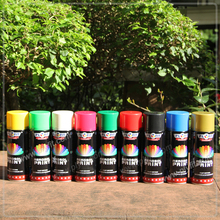 fast dry acrylic wholesale Aerosol Spray Paint