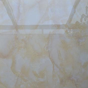 Hrl6635 Italienische Verglasten Feinsteinzeug 1200x600 Creme Beige
