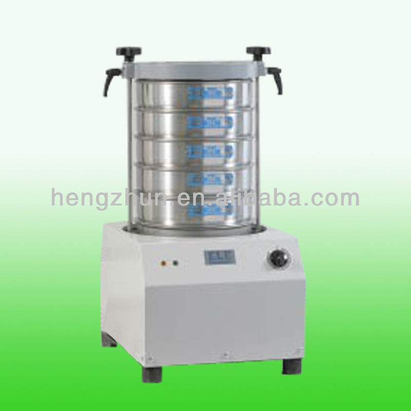 Soil Lab Testing Instrument Manufacturer in China