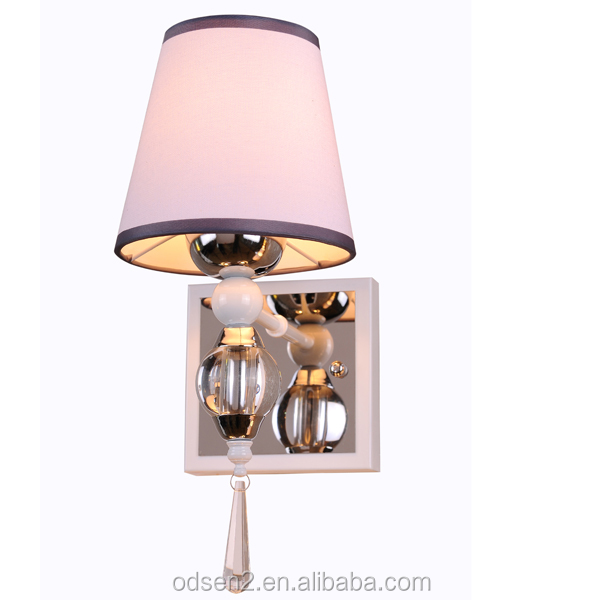 modern vintage wall lamp wall sconces in modern indoor lamps for home