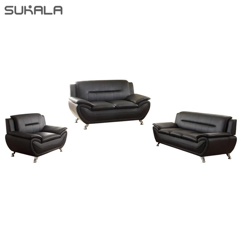 Contemporary Sofa Company,123 Sofa Set,Combined Sofa Bed - Buy ...