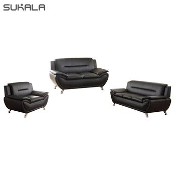 Contemporary Sofa Company,123 Sofa Set,Combined Sofa Bed - Buy Combined  Sofa Bed,123 Sofa Set,Contemporary Sofa Company Product on Alibaba.com