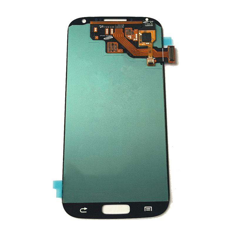 ea0fb72219a Accesorio del teléfono celular de la pantalla para samsung galaxy s4  gt-i9500 lcd de