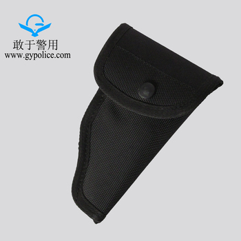 Holster for handgun