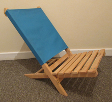 Wood Camping Chair Suppliers And Manufacturers At Alibaba