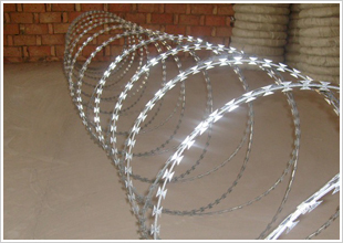 Barbed Wire Different Types/barb Wire Fence Cost - Buy Barbed Wire ...