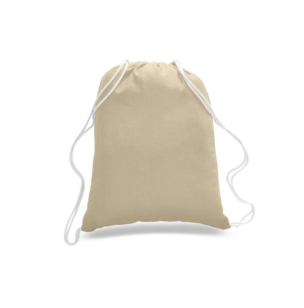 Kingleder 12pack Reusable Drawstring Cotton Soup Bags Straining Herbs Cheesecloth Coffee Tea Brew Gravy Broth Stew Bone