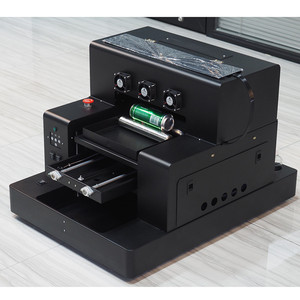 Supercolor A3 1390 UV Printer For Epson A3 1390 Printer