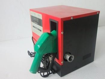 Jyb-60 Mobile Mechanical Fuel Dispenser Manufacturers - Buy Fuel Dispenser  Manufacturers Product on Alibaba com