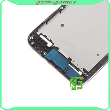 For Samsung Galaxy Note 3 Replacement Front Housing